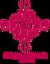 Logo Colegio Jesús María