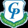 Logo Colegio del Parque