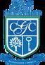 Logo Colegio Grilli Canning