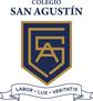 Logo Colegio San Agustín