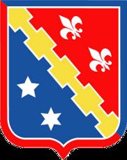 Logo Institutos Pío XII - Leonardo Murialdo