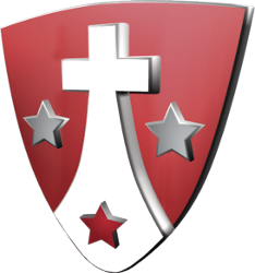 Logo Instituto San Alberto