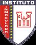 Logo Instituto Inmaculada de Castelar