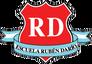 Logo Rubén Darío