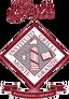 Logo Instituto Grilli Monte Grande